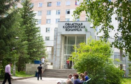 Главный государственный врач москвы
