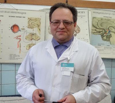 Г.томск окб цены на анализы крови зачем на спартакиаду по шахматам медицинская справка